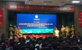 """Trường Đại học Công nghiệp Hà Nội: Nhạy bén """"chuyển mình"""" cùng cách mạng công nghiệp 4.0"""