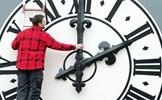 Đổi múi giờ ở châu Âu: Kiếm tìm đồng thuận