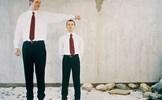 Người cao có nguy cơ mắc ung thư cao hơn người lùn?