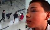 231 cái tát ở Quảng Bình và cú đạp ở sân bay Thọ Xuân, Thanh Hóa