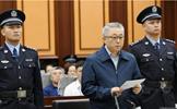 """""""Người thao túng pháp luật Thượng Hải"""" bị kết án chung thân"""
