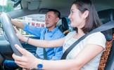 Trung tâm Dạy nghề và Sát hạch lái xe Lập Phương Thành: Chặng đường gần 10 năm giúp người dân vững vàng tay lái