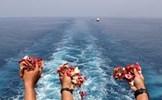 Indonesia sắp công bố báo cáo đầu tiên vụ máy bay Lion Air chở 189 người rơi xuống biển