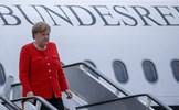 Chuyên cơ chở Thủ tướng Đức gặp sự cố, hạ cánh khẩn trên đường tới G20