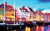 Quy định về phòng, chống tham nhũng của Bộ Ngoại giao Đan Mạch