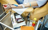 Nếu có nhóm máu O bạn cần biết 7 điều này trước khi quá muộn