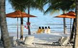 Condotel 5 sao sát biển Bãi Kem Phú Quốc chính thức khai trương