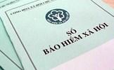 Căn cứ xác định chức danh nghề, tiền lương đóng BHXH