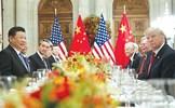 Hội nghị Thượng đỉnh G20: Cái kết viên mãn