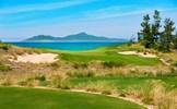 """BRG Đà Nẵng Golf Resort – """"đứa con tinh thần"""" đầu tiên của """"cá mập trắng"""" tại Việt Nam"""