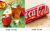 10 quy tắc ăn uống tưởng lành mạnh nhưng là sai lầm nghiêm trọng