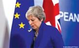 Thỏa thuận Brexit: Trước giờ G