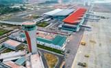 Sân bay quốc tế Vân Đồn đủ điều kiện đưa vào khai thác từ cuối tháng 12