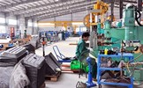 Phát triển công nghiệp  hỗ trợ tỉnh Quảng Nam: Cần sự đột phá