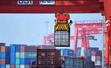 Cuộc chiến thương mại Mỹ - Trung: Bắc Kinh lùi bước?