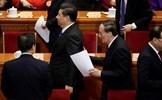 Chiến dịch chống tham nhũng của Trung Quốc: Hai ủy ban quan trọng