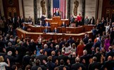 Vai trò và thẩm quyền của Quốc hội Hoa Kỳ