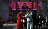 4 điểm nhấn trong phát biểu của ông Tập nhân 40 năm Trung Quốc mở cửa