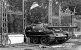 Quân đội nhân dân Việt Nam - Những chiến công mang tầm vóc thời đại