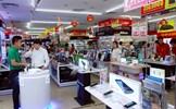 Hà Nội với những giải pháp thiết thực hỗ trợ doanh nghiệp sản xuất - kinh doanh và kích cầu tiêu dùng