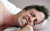 Nghiến răng và những tác hại khôn lường