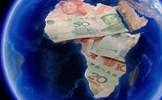 Chiến lược châu Phi mới của Mỹ: Ưu tiên lợi ích hay đối tác?