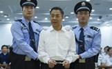 Trung Quốc: Điểm lại những vụ án tham nhũng điển hình năm 2018