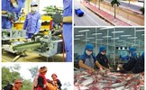 Nhiệm vụ, giải pháp chủ yếu thực hiện Kế hoạch phát triển KTXH năm 2019