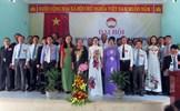 Một số kinh nghiệm tổ chức Đại hội điểm Mặt trận Tổ quốc Việt Nam cấp xã ở tỉnh Quảng Nam