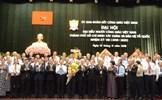 """Đồng bào Công giáo Thành phố Hồ Chí Minh """"Sống Phúc âm giữa lòng dân tộc"""""""