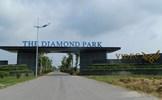Dự án The Diamond Park Mê Linh sẽ được điều chỉnh tên pháp lý để tránh gây hiểu lầm