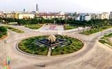 Hà Tĩnh vận động nhân dân xây dựng nông thôn mới, đô thị văn minh