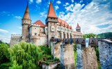 Giải thưởng Thương hiệu Văn hóa châu Âu - Sáng kiến gắn kết Liên minh châu Âu