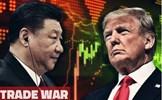 Bài học nào cho Mỹ và Trung Quốc trong các cuộc đàm phán thương mại?