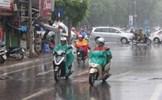 Hà Nội tiếp tục mưa và rét