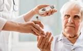 Bệnh tiểu đường: Một số biến chứng nguy hiểm và cách nhận biết bệnh