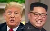 Các cuộc đàm phán hòa bình trên Bán đảo Triều Tiên liệu có thể bứt phá trong năm 2019?