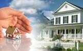 Việc cấp quyền sở hữu nhà cho người Việt định cư nước ngoài