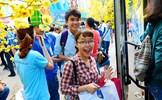 Lịch nghỉ Tết Nguyên đán Kỷ Hợi 2019 của sinh viên trên cả nước