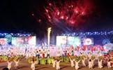Trường Đại học Thể dục Thể thao Bắc Ninh: Các sự kiện tiêu biểu năm 2018