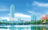Tổng Công ty HUD - Gắn đầu tư với kinh doanh đáp ứng nhu cầu thị trường