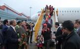 Hành khách bay tới Vân Đồn được giảm tới 50% giá vé vui chơi tại Sun World Halong Complex