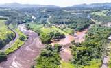 Vụ vỡ đập ở Brazil: Cần học từ quá khứ
