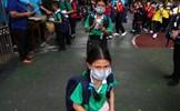 Ô nhiễm không khí kỷ lục, Thái Lan phải đóng cửa hơn 400 trường học