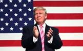 """""""Ván bài"""" đối ngoại của Tổng thống Trump có tạo sự đột phá năm 2019?"""