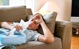Dấu hiệu cảnh báo cơ thể thiếu vitamin D