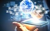 An ninh mạng trong kỷ nguyên công nghiệp 4.0