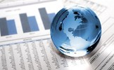 Kinh tế thế giới năm 2018, triển vọng năm 2019