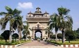 CHDCND Lào: Luật Chống tham nhũng – Chìa khóa cho sự phát triển kinh tế