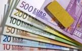 20 năm đồng tiền chung châu Âu - vẫn còn nhiều thách thức